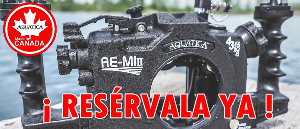 banner-principal-aquatica-E-M1MKII