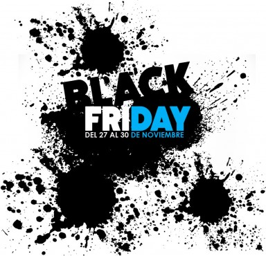 black_friday_banner