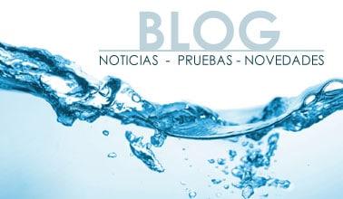 Blog de Kanau