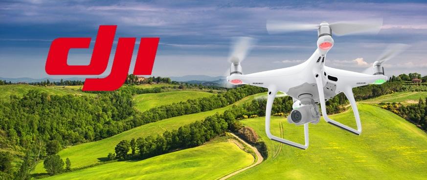 cabecera-drones-DJI