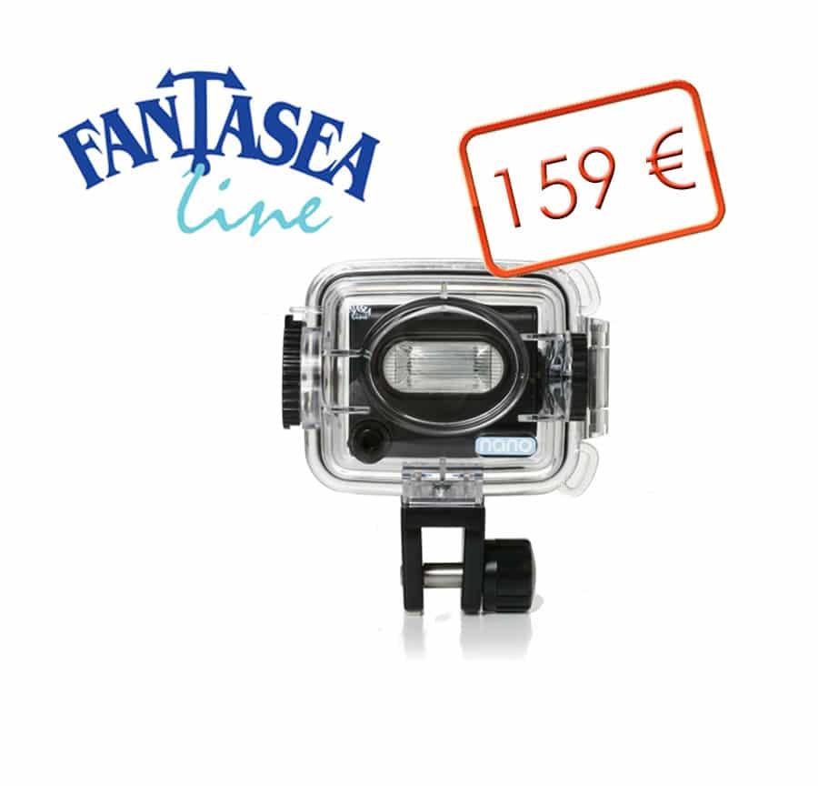 fantasea_nanoflash