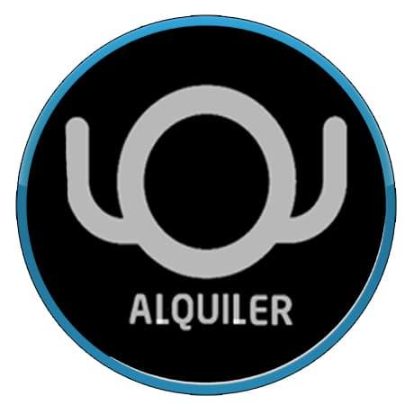 logo-redondo-cabecera-alquiler