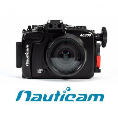 nauticam-sony-a6300
