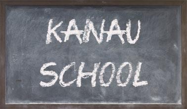 Kanau School, consejos, trucos, teoría fotografía submarina