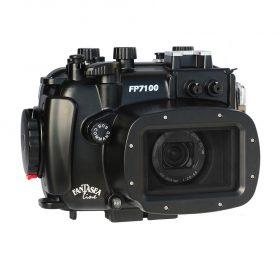 Fantasea_carcasa_para_Nikon_P7100_frontal
