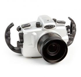 Seacam_carcasa_para_Canon_60D_frontal