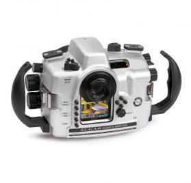 Seacam_carcasa_para_Nikon_D3_trasera