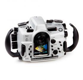 Seacam_Nikon_D800_trasera