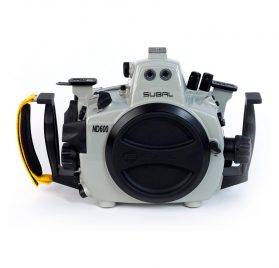 Subal_carcasa_para_Nikon_D600_frontal