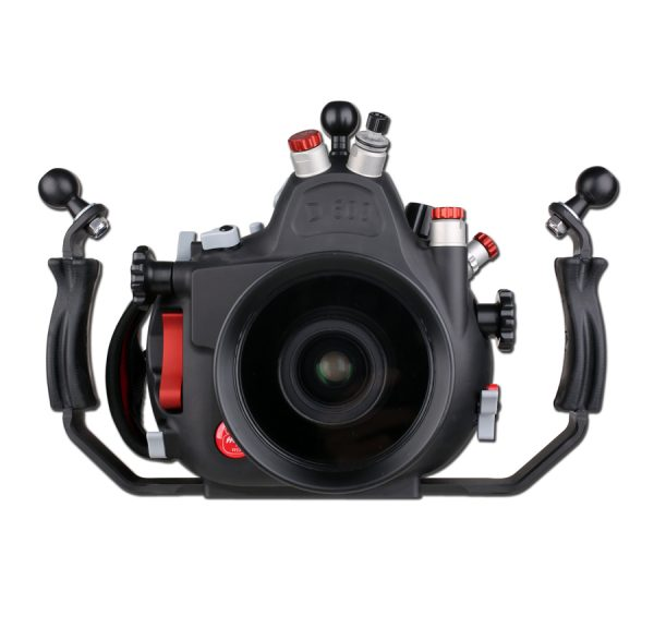 Hugyfot_carcasa_para_Nikon_D600_frontal