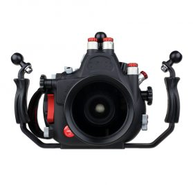 Hugyfot_carcasa_para_Nikon_D7100_frontal