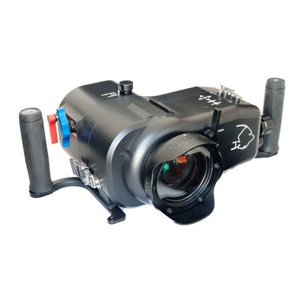 Gates_carcasa_para_Canon_HF-G30_XA20_XA25_frontal