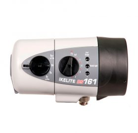 Ikelite_flash_submarino_DS161_lateral