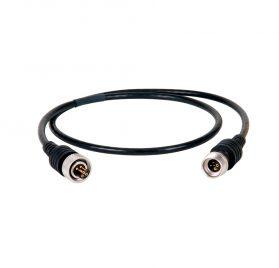 Cable electrónico Ikelite 4102.03
