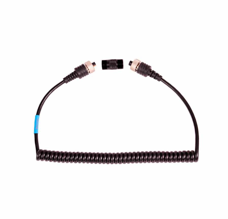 Cable electrónico Ikelite 4103.51