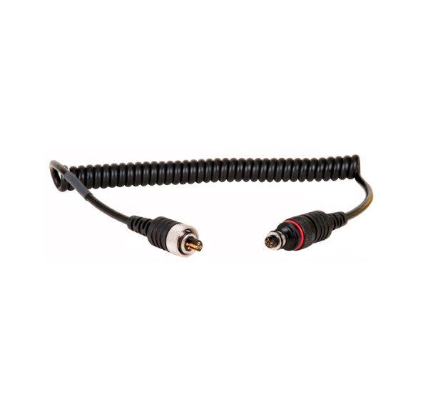 Cable electrónico Ikelite 4104.6