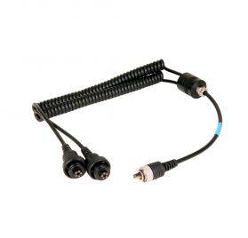 Cable electrónico Ikelite 4118.2