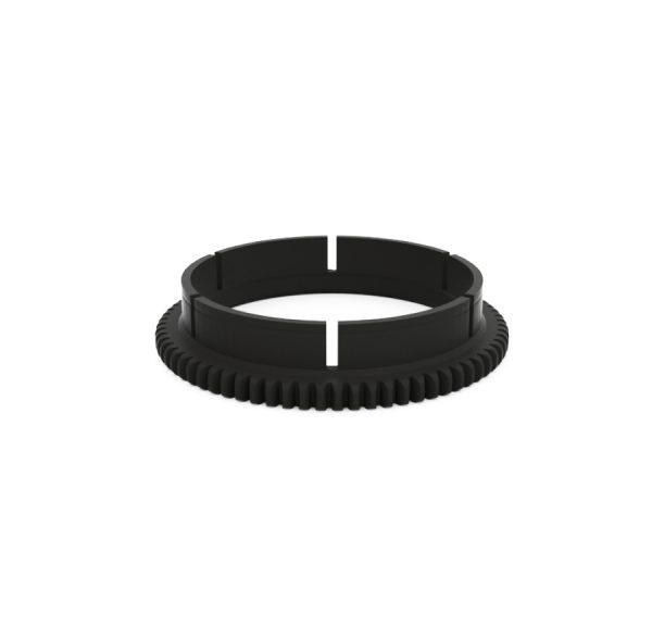CHK Components-aro-de-zoom-14-42 ez