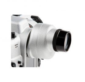 Seacam_S180