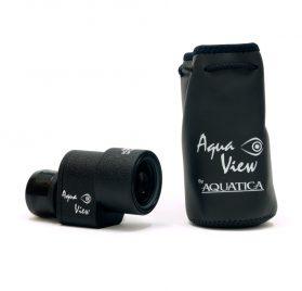 aquatica-visor-180