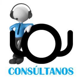 consultanos_icono