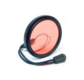 h2o-filtro-rojo