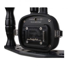 hugyfot-gopro-002