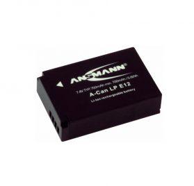 ansmann-A-Can-LP-E12