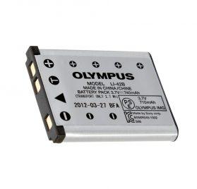 olympus-li-42b
