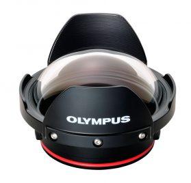 Olympus-PPO-EP02
