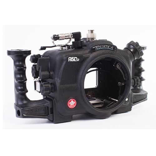 aquatica-500x500-1
