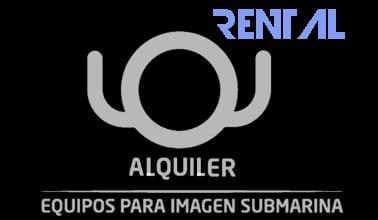 rental_web