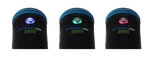 nivel_carga_aquavolt5000_mini