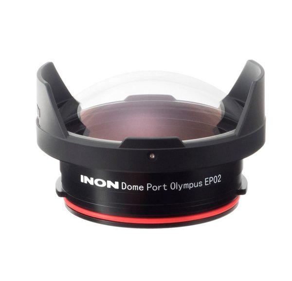 INON-Dome-Port-Olympus-EP02