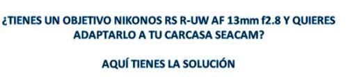 cabecera_nikonos