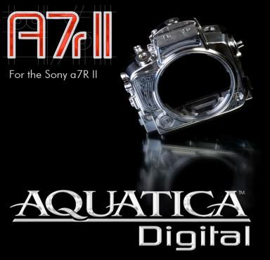 carcasa_aquatica_a7rII