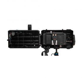 nauticam-monitor-na-502-abierto