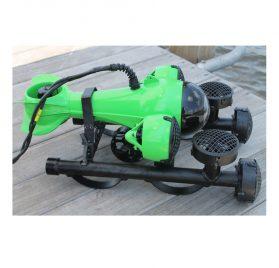 Aquabotix-HydroView-PRO-7M-secundaria