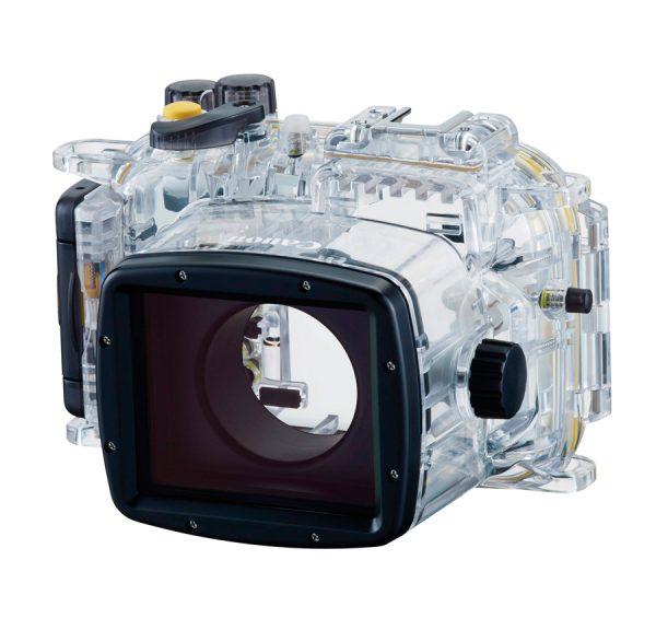 Canon_wp_dc54-delantera
