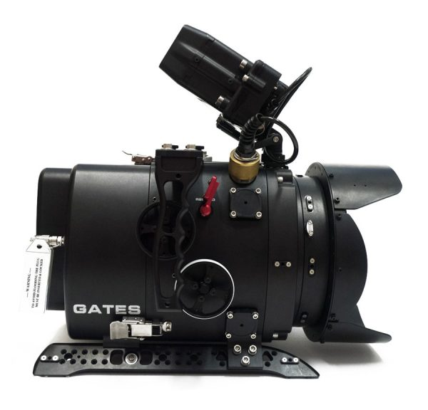 Carcasa-submarina-Gates-para-Arri-Alexa-Mini-lateral