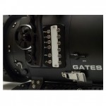 Carcasa-video-submarino-Gates-Alexa-Mini-botones