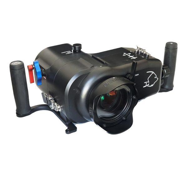Gates_carcasa_para_Canon_HF-G30_XA20_XA25_XA35_XA30_HF-G40_frontal
