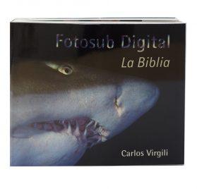 Libro-Fotosub-La-Biblia-Carlos_Virgili