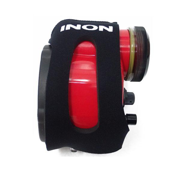 Neopreno_INON_D2000