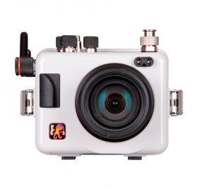 Carcasa-Ikelite-para-Canon-G3X-frontal