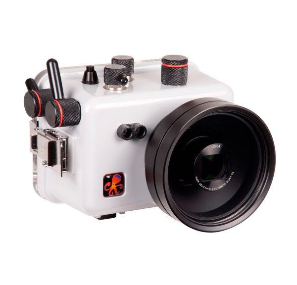 Carcasa-Ikelite-para-Panasonic-Lumix-TZ80-frontal