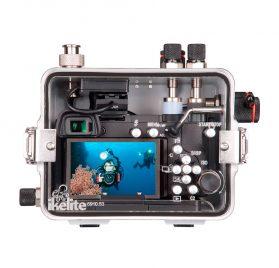 Carcasa-Ikelite-para-Sony-A6300-trasera