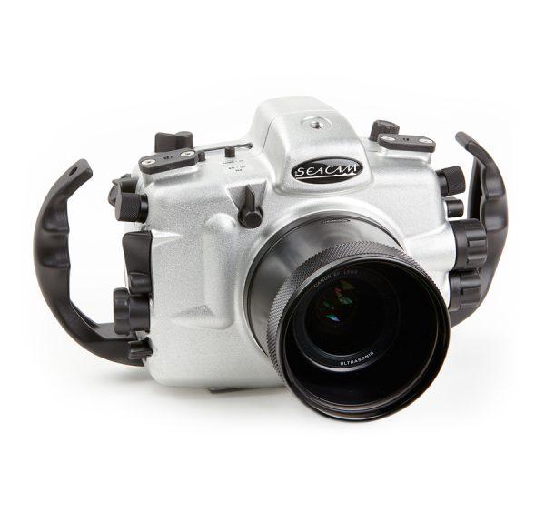 Carcasa-Seacam-para-Canon-5ds_5dr-frontal