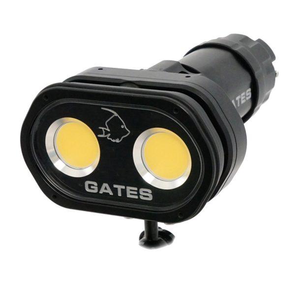 Gates_foco_submarino_GT14-FR-6W-frontal