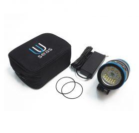 Foco-U-Seas-U6000WSR-accesorios